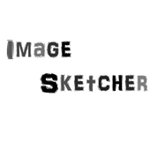 Image Sketcher Beta icon