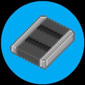ikon Assembly Line