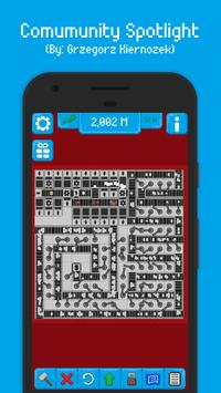 Assembly Line screenshot 5