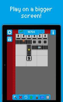 Assembly Line screenshot 7