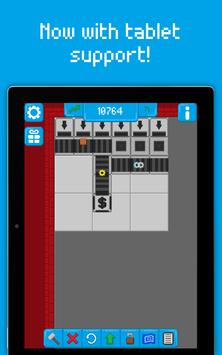 Assembly Line screenshot 8