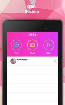 Katie Angel screenshot 11