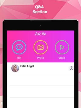 Katie Angel screenshot 7