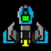 AlienScape icon