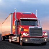 Wallpapers Freightliner icon