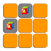 OA Memory Game icon
