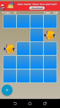 OA Memory Game screenshot 3