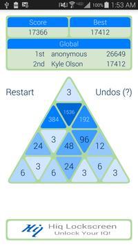 3072 The Game screenshot 1
