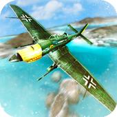 Airplanes! 🛩️ Aircraft Flight icon