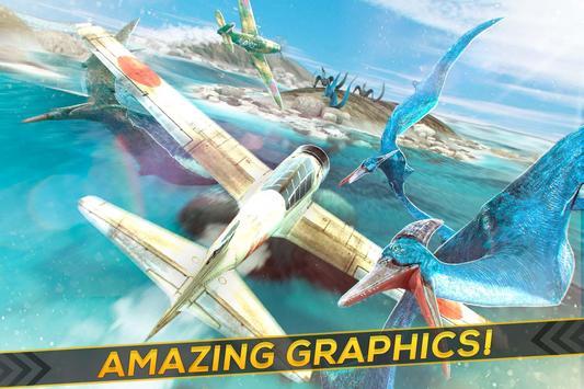 Airplanes! 🛩️ Aircraft Flight screenshot 1