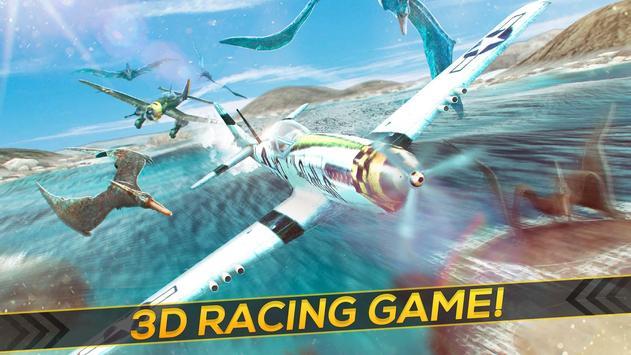 Airplanes! 🛩️ Aircraft Flight screenshot 6