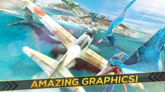 Airplanes! 🛩️ Aircraft Flight screenshot 7