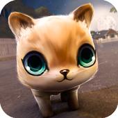 Sweet Cats Meow! Kitties icon