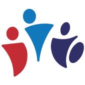 MPSI icon
