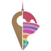 فعاليات عُمان icon