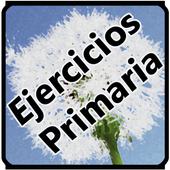 Aprender educacion primaria icon