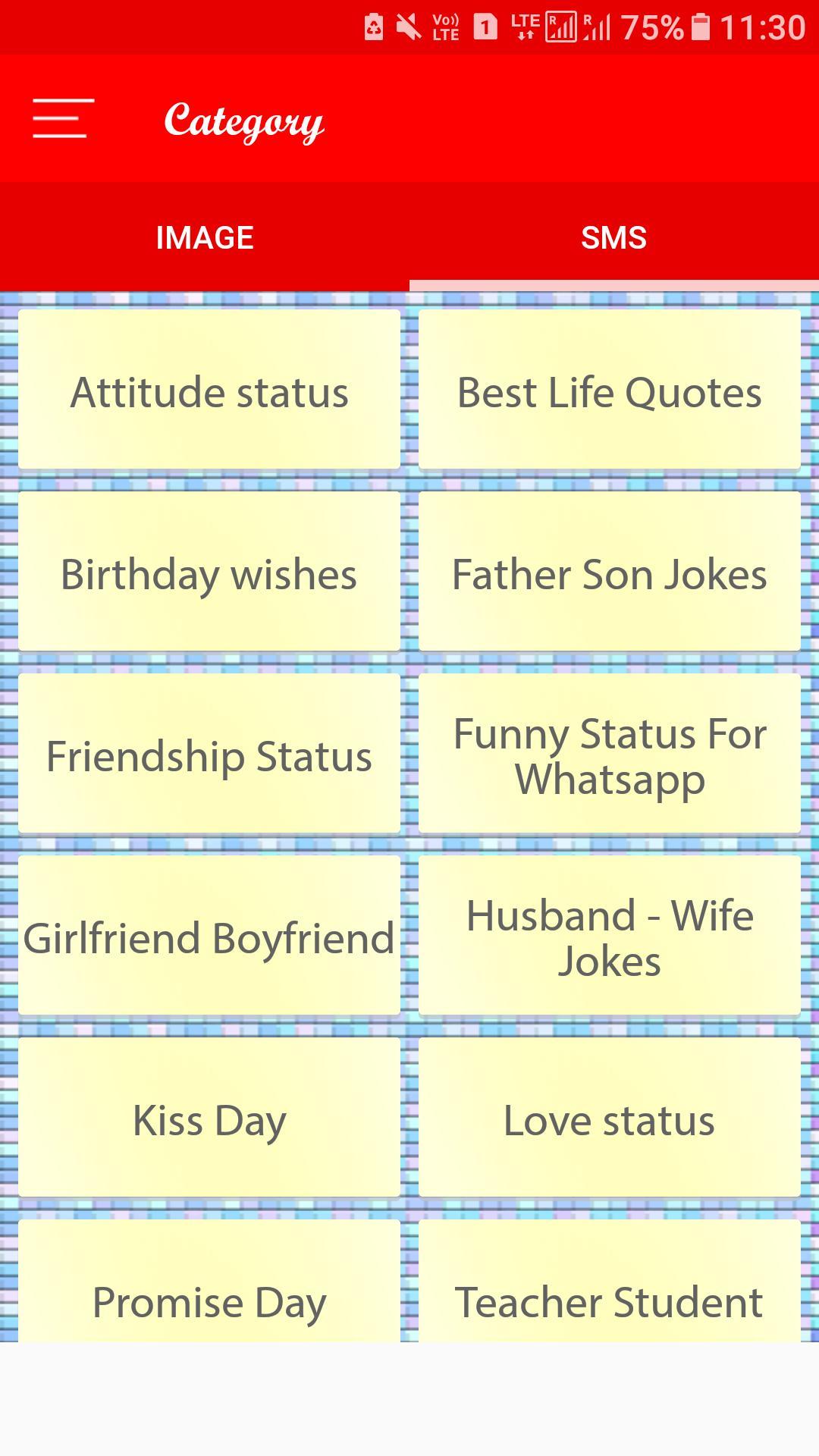 Latest Joks Hindi Shayari, Quotes Love Meter for Android - APK Download