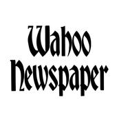 Wahoo Newspaper icon