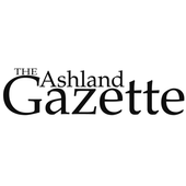 The Ashland Gazette icon