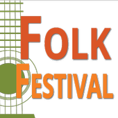 RVA Folk Festival icon