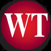 Waco Tribune-Herald icon