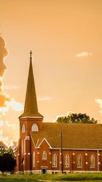 Churches Wallpapers screenshot 8