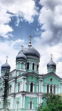 Churches Wallpapers screenshot 9
