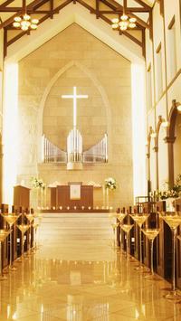 Churches Wallpapers screenshot 17