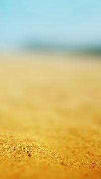 Sand Wallpapers screenshot 15