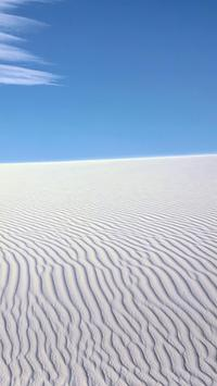 Sand Wallpapers screenshot 16