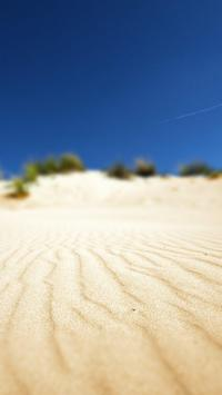 Sand Wallpapers screenshot 17