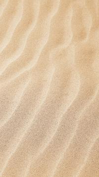 Sand Wallpapers screenshot 3