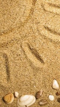 Sand Wallpapers screenshot 9