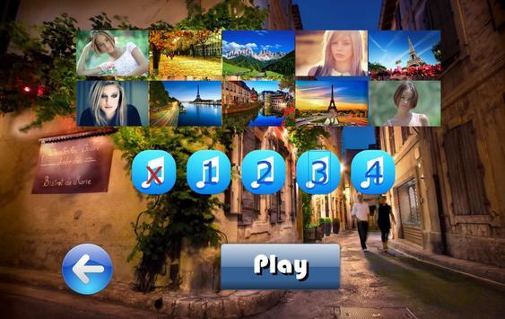 Words Mania France apk screenshot