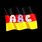 Words Mania German icon
