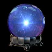 Crystal Orb icon