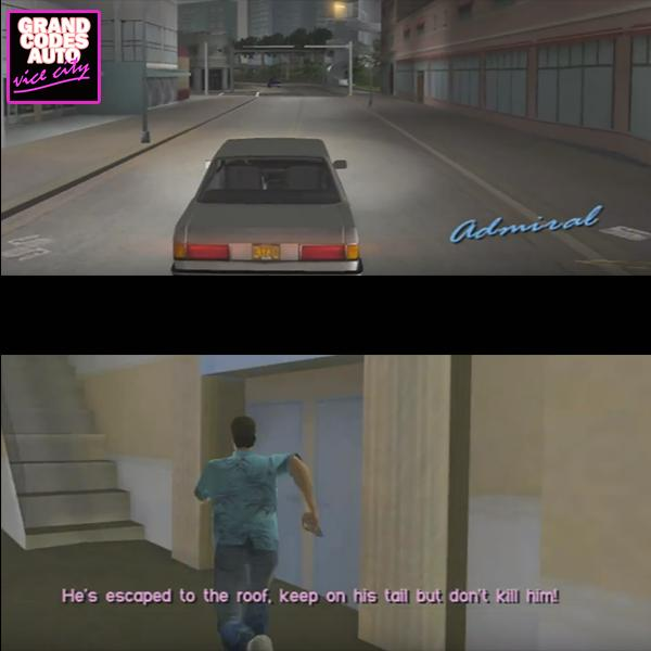 Grand Mods of GTA Vice City for Android - APK Download