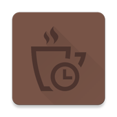 Can I Coffee? icon