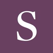 MySouthampton icon