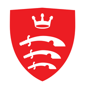 Middlesex University icon