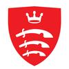 Middlesex University simgesi