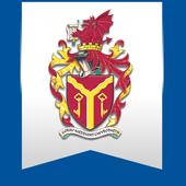 Cardiff Met University icon