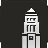 UniLeeds icon