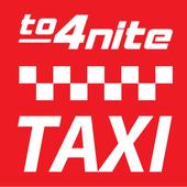 To4nite 2222 icon