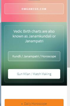 nude-download-matchmaking-kundli-software-vanity-with