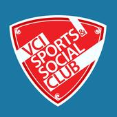 VCI S&S Club icon