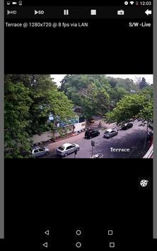 WebOnVR screenshot 10
