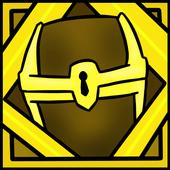 Chest Hunters icon