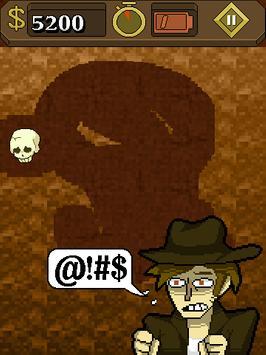Chest Hunters screenshot 10