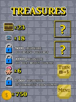 Chest Hunters screenshot 19